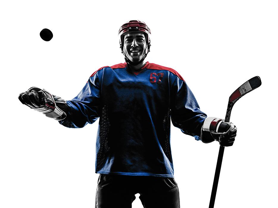 hockey2crop.png